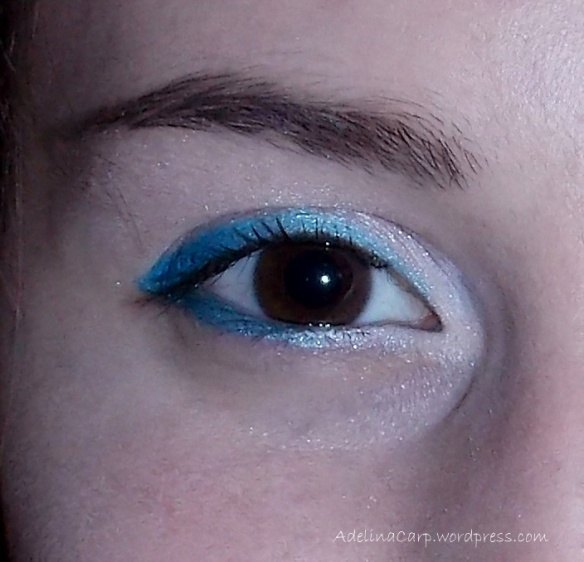 4th of july makeup ideas 2013-Cute-001