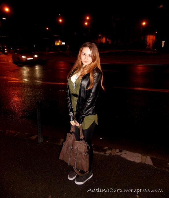 city lights-002