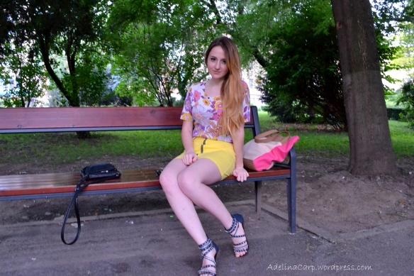 YO-Yellow&Floral-003