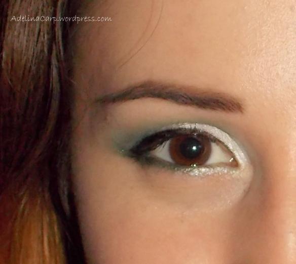 silverish green-002