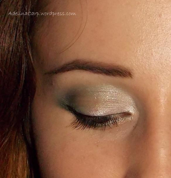 silverish green-005