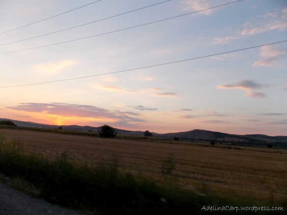 went to cluj-004