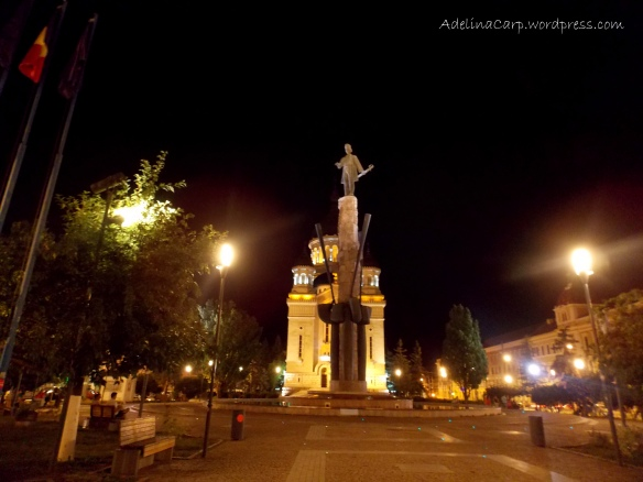 went to cluj-023