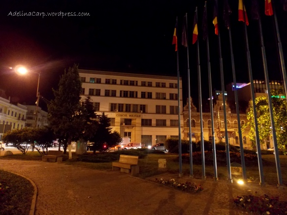 went to cluj-024