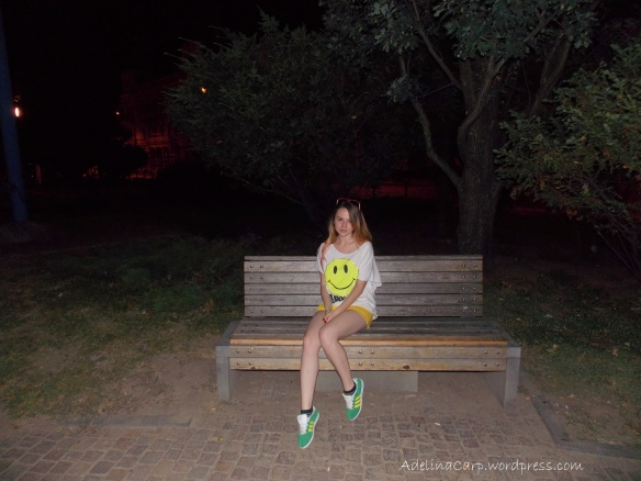 went to cluj-030