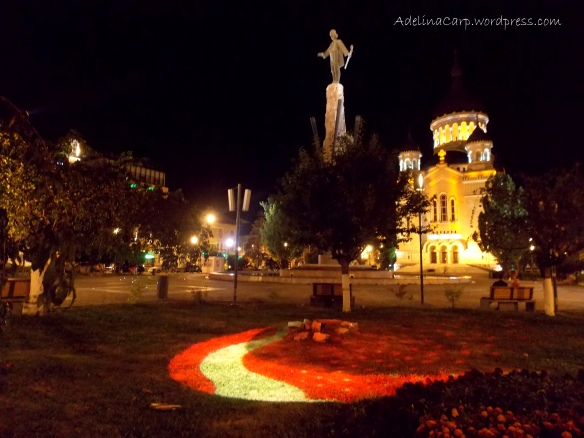went to cluj-031