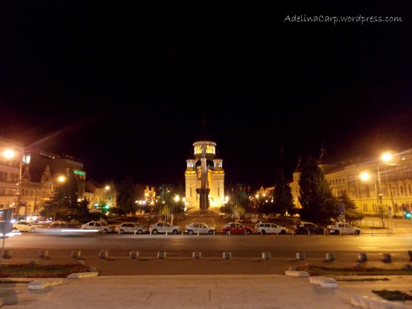 went to cluj-040