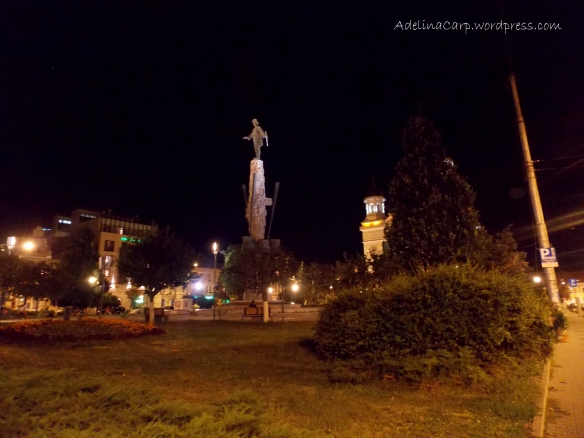 went to cluj-042