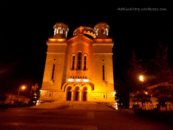 went to cluj-045